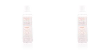 Avene AVÈNE lotion micellaire nettoyante & démaquillante PS 200 ml