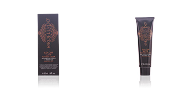 OROFLUIDO permanent colour #7 medium blonde 50 ml