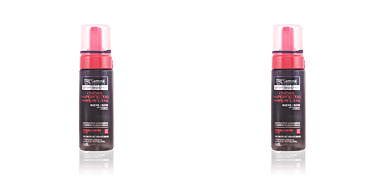 Tresemme TRESEMMÉ ONDAS IMPERFECTAS mousse 150 ml
