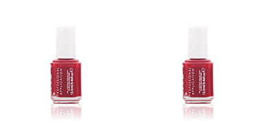 Essie ESSIE #729 limited addiction 13,5 ml