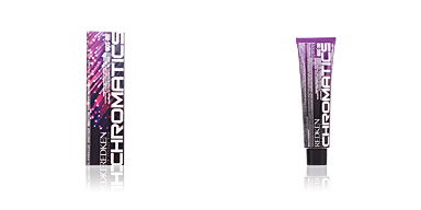 Redken CHROMATICS #6.01 natural 63 ml