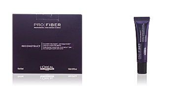 L'Oréal Expert Professionnel PRO FIBER RECONSTRUCT concentrate 10x15 ml