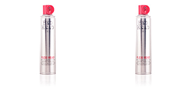 BED HEAD flexi head hold hairspray 385 ml