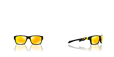 Oakley JUPITER SQUARED OO9135 913511 56 mm