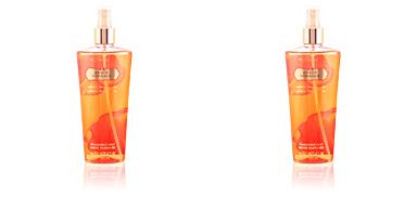 Victoria's Secret AMBER ROMANCE body mist 250 ml