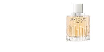 Jimmy Choo ILLICIT edp vaporizador 100 ml