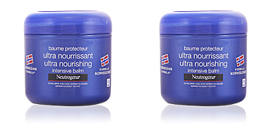 Neutrogena NEUTROGENA ultra nourishing intensive balm 300 ml