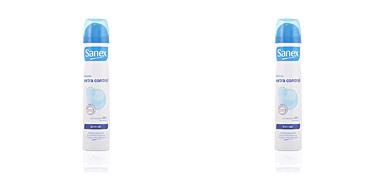 Sanex SANEX DERMO EXTRA-CONTROL deo zerstäuber 200 ml