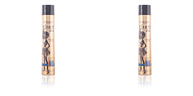 L'Oréal Expert Professionnel ELNETT SATIN fashion edition laca fijación fuerte 400 ml