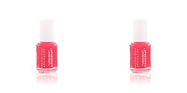 Essie ESSIE #759-too too hot 13,5 ml
