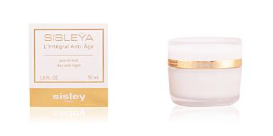 Sisley SISLEYA l'integral anti-age 50 ml