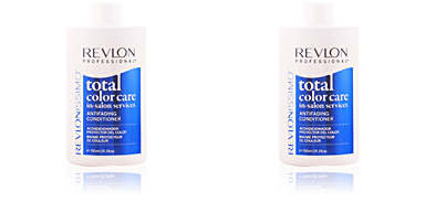 Revlon REVLONISSIMO color care antifading conditioner 750 ml