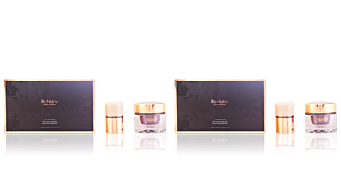 Estee Lauder RE-NUTRIV ULTIMATE DIAMOND SET 2 pz