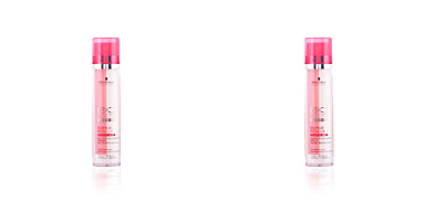 BC REPAIR RESCUE REVERSILANE nutri-shield serum 56 ml