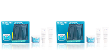 Biotherm FIRM CORRECTOR SET 3 pz