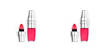 Lancome JUICY SHAKER huile à lèvres #372-berry tale 6.5 ml
