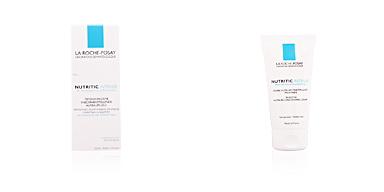 La Roche Posay NUTRITIC INTENSE creme nutri-reconstituante profonde 50 ml