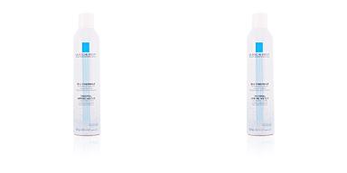 La Roche Posay EAU THERMALE zerstäuber 300 ml