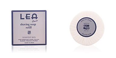 Lea LEA CLASSIC shaving soap refill 100 gr