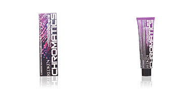 Redken CHROMATICS #10-natural 63 ml