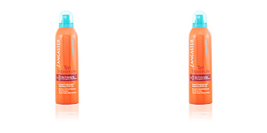 Lancaster TAN MAXIMIZER instant cooling mist after sun 250 ml