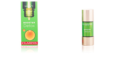 Clarins BOOSTER detox 15 ml