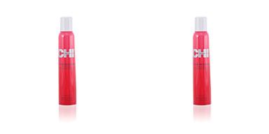 Farouk CHI SHINE INFUSION hair shine spray 150 gr