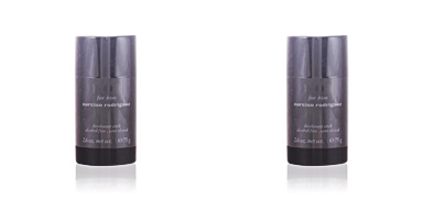 Narciso Rodriguez NARCISO RODRIGUEZ HIM deo stick 75 gr