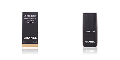 Chanel LE gel coat 13 ml