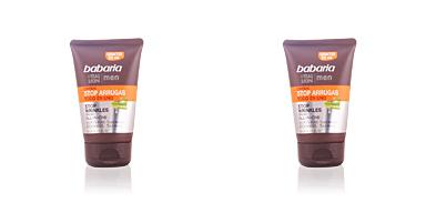 Babaria BABARIA MEN fluido hidratante anti arrugas 75 ml