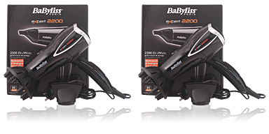 Babyliss BABYLISS EXPERT 2200W dry watts dryer