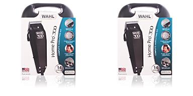 Wahl WAHL rasuradora 300
