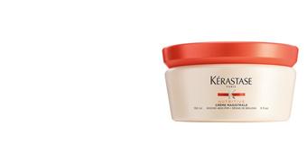 Kerastase NUTRITIVE creme magistrale 150 ml