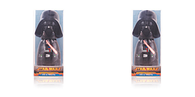 Star Wars STAR WARS DARTH VADER edt vaporisateur 100 ml