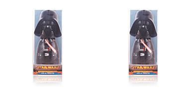 Star Wars STAR WARS DARTH VADER edt vaporizador 100 ml