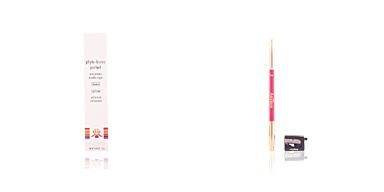 PHYTO LIP perfect #09-fushia 1,2 gr