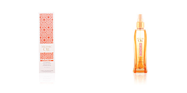 L'Oréal Expert Professionnel MYTHIC OIL shimmering 100 ml