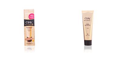 Olay TOTAL EFFECTS CC cream tono claro-medio 50 ml