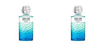 Rochas ESCAPADE EN MEDITERRANEE edt zerstäuber 100 ml