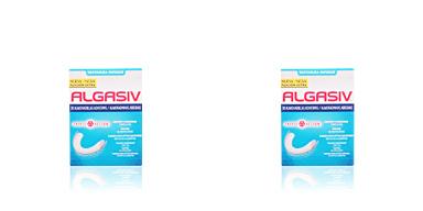 Algasiv ALGASIV INFERIOR almohadillas adhesivas 30 uds