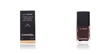 Chanel LE VERNIS #526-cavalière 13 ml