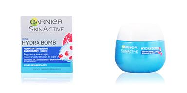 Garnier SKINACTIVE HYDRABOMB 3en1 noche gel hidratante intensivo 50