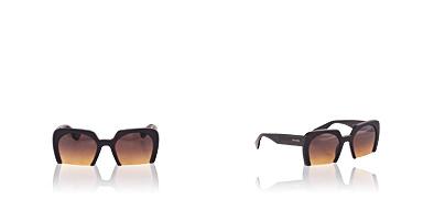 Miu Miu Sunglasses MIU MIU MU06QS 1AB1F2 53mm