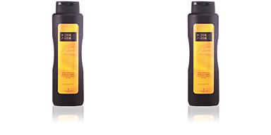 Royale Ambree ROYALE AMBREE duschgel 750 ml