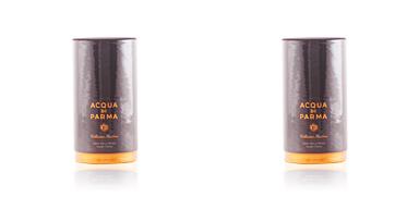 Acqua Di Parma COLLEZIONE BARBIERE beard serum 30 ml