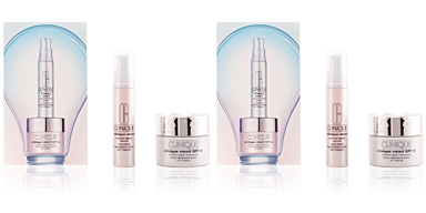 Clinique SMART DUO SET 2 pz