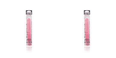 Artero Y.S. PARK doble normal #rosa 339 180 mm
