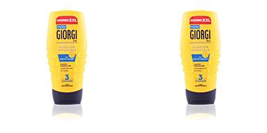 Giorgi GIORGI EFECTO MOJADO gel fijador extrafuerte nº3 250 ml