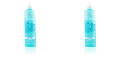 Revlon EQUAVE INSTANT BEAUTY hydro nutritive conditioner 500 ml