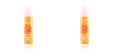 Revlon EQUAVE INSTANT BEAUTY sun protection detangling conditoner 2